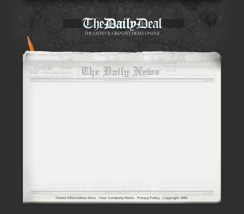 blank newspaper article template for kids images
